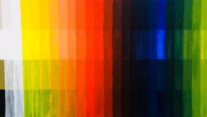 Farbenlehre - Farbkreis