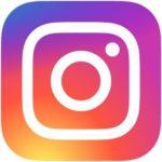 Art School Instagram