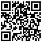 Art School QR Code